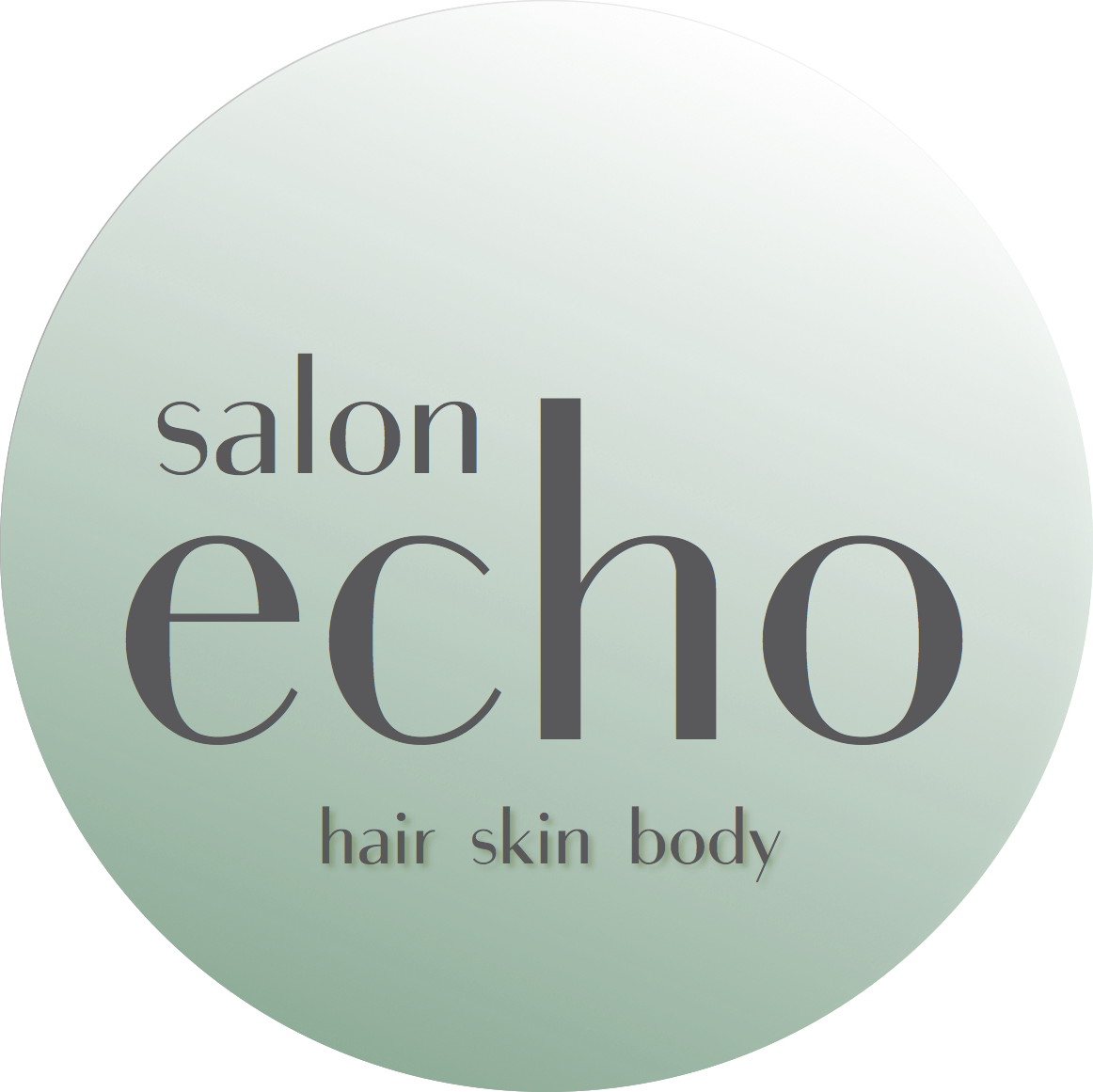 Salon Echo