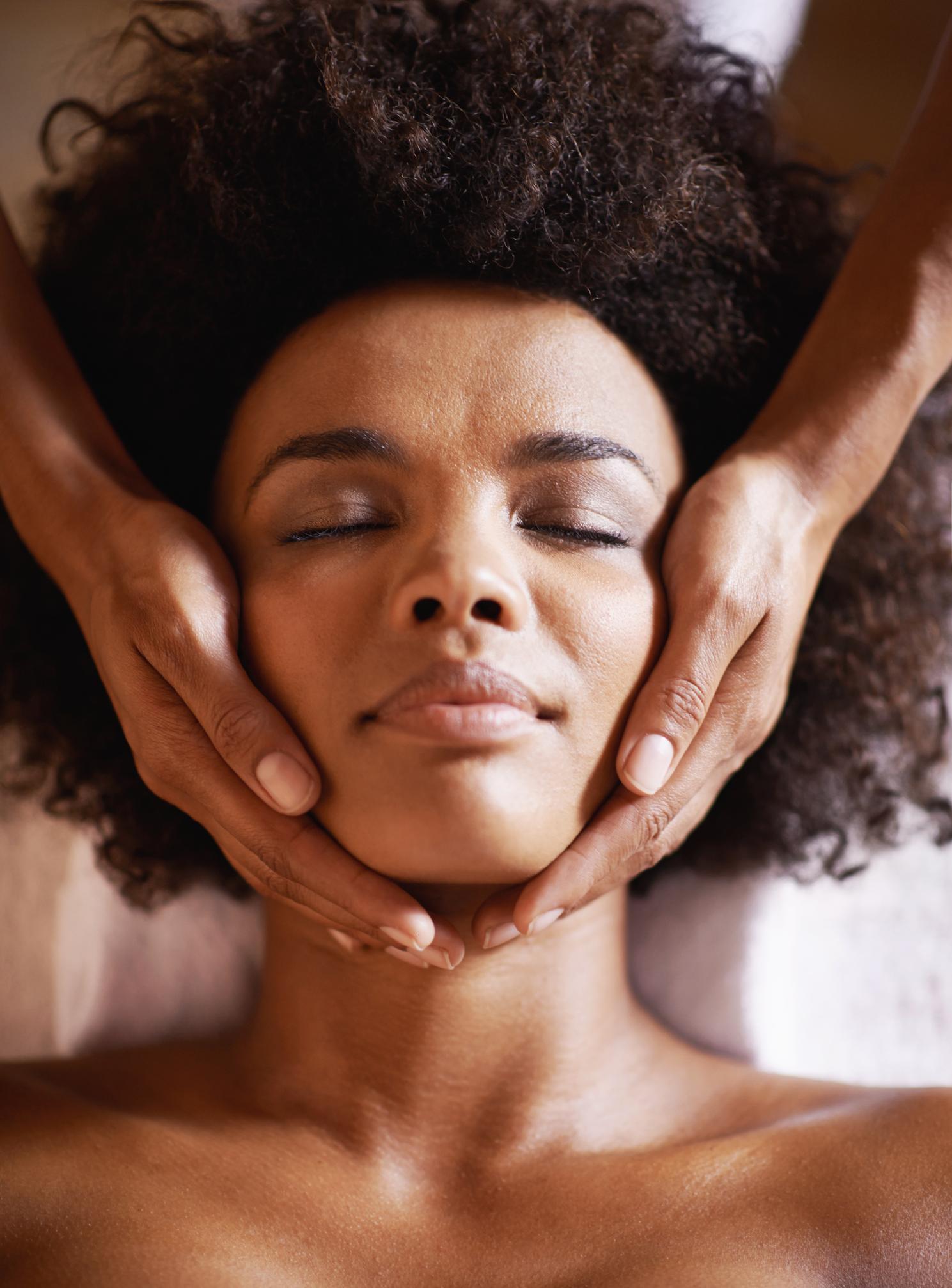 Chicago Massage Services